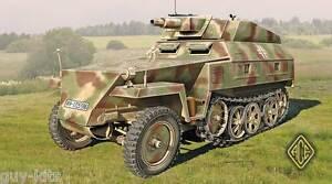 Sd-Kfz-250-8-NEU-7-5cm-KwK37-L-24-STUMMEL-KIT-ACE-PRODUCTION-1-72-n-72514