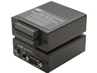 Hall Research Hr-16p 16-ch Programmable Serial Device on sale