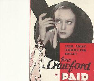 PAID-1930-JOAN-CRAWFORD-ORIGINAL-PRESSBOOK-HERALD