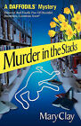 Murder in the Stacks by Mary Clay (Paperback / softback, 2010)