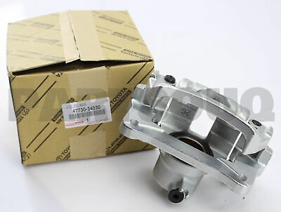 TOYOTA OEM-Disc Brake Caliper 4773060350