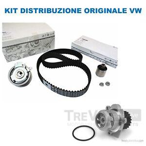 St6121 Filtro Carburante Diesel Filtri OPEL CORSA D 1,3 CDTI