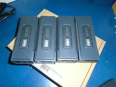 Real Time Listing Cisco Aironet AIR-CB21AG-A-K9 802.AA A//B//G Wireless Adapter
