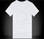 Fashion-Men-039-s-Round-Neck-T-shirt-Slim-Fit-Short-Sleeve-Solid-Color-Casual-Tops