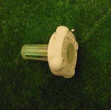 Dishwasher  TRICITY BENDIX DH090 Salt Cap