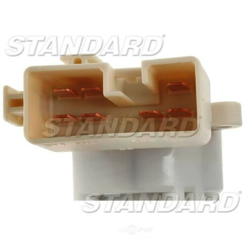 Ignition Starter Switch Standard US-311 fits TOYOTA COROLLA 93-97 CELICA 94-99