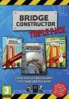 - Bridge Constructor Collection (pc Dvd) Ean5060264370634