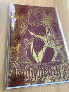 LADY-DEATH-ANNUAL-1-LEATHER-COVER-LTD