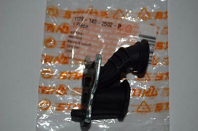 Zündspule Für Stihl MS171 MS181 MS211 Kettensägentrimmer 1139 400 1307 1Stk.