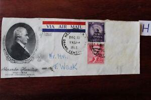 Constructive Briefe Briefmarken Stempel Postkarte Ansichtskarte Manuscripts