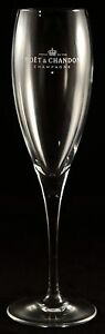 MOET CHANDON CHAMPAGNE IMPERIAL FLUTES X 2 BRAND NEW UNBOXED uYV6LlTs-09105425-646563731