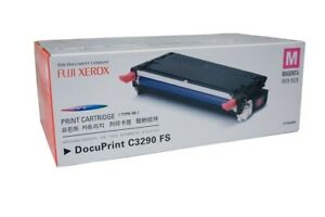 Xerox-Original-CT350569-MAGENTA-Toner-For-Docuprint-C3290-C3290FS-6-000-Pages