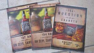 publicite-magazine-jack-daniel-039-s