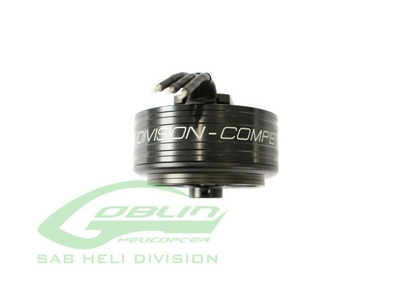 DD 4314 Mini motor de la competencia-Duende Bola De Fuego Mini 4314 Cometa d2ccde