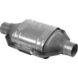 Catalytic-Converter-Universal-Right-Left-Eastern-Mfg-70954