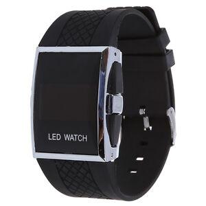 Orologio-LED-rosso-digitale-sport-per-uomini-e-donne-nero-A6I4
