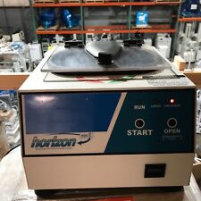 Drucker Horizon Mini E Table Top Centrifuge
