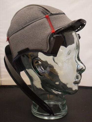 Medium V2RR Caberg Motorcycle Motorbike Centre Pad /& Liner A6245DB
