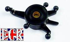 DOUBLE HORSE DH 9100 RC HELICOPTER PARTS SPARES SWASHPLATE CONNECTOR