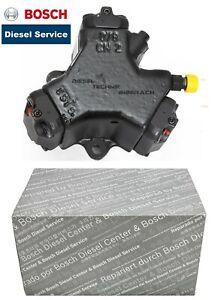 Alta-presion-bomba-mercedes-e-270-ml-270-CDI-Bosch-0445010019-0445010271-a6120700001