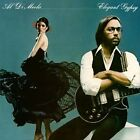 Elegant Gypsy by Al Di Meola (Vinyl, Apr-2013, Music on Vinyl)
