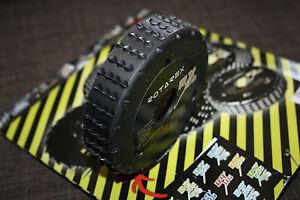 ROTAREX-RX-120-Fraeser-Raspelscheibe-Schleifscheibe-Trennscheibe-Flexscheibe-Holz