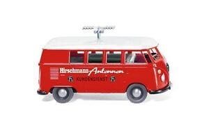 079710-Wiking-VW-T1-Bus-034-Hirschmann-034-1-87