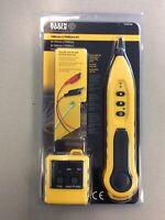 Klein Tools Tone and Probe Tracing Kit - BRAND NEW SEALED! Oakville / Halton Region Toronto (GTA) Preview