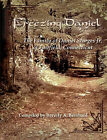 Freezing Daniel by Beverly A. Bernhard (Paperback, 2007)
