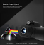 High-Power-40X60-HD-Monocular-Telescope-Shimmer-lll-Night-Vision-Outdoor-Hiking thumbnail 11