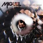 Kaleidoscope Dream (Deluxe Version) von Miguel (2013)