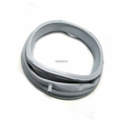 Gomas de Escotilla Lavado Goma puerta lavadora LG MDS38265303