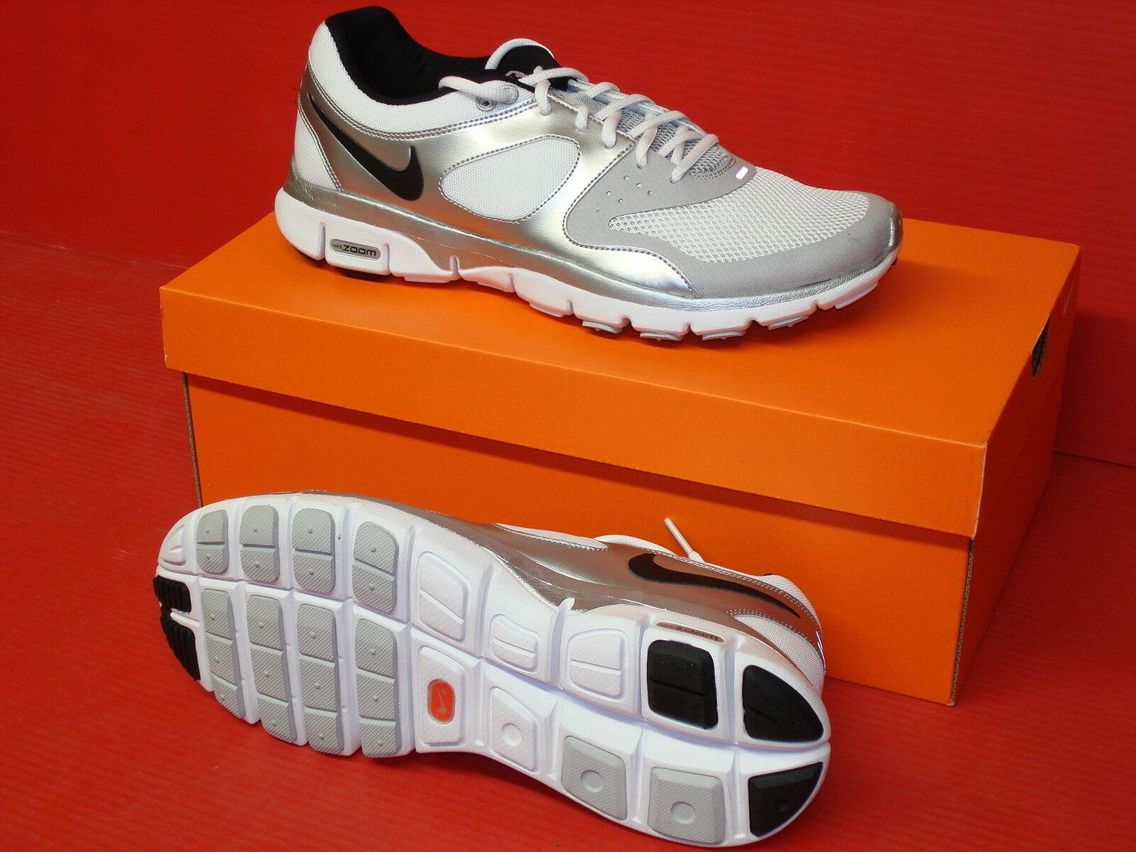 Nike libero ogni giorno   Uomo formazione 318787 cosa / blk - - 103