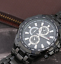 Curren-8023-3-Black-Black-Stainless-Steel-Watch thumbnail 5