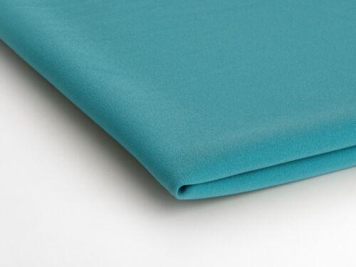 Minimatt Fabric stretchable  50 x 150 cm