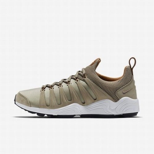 98caa086712d6 Nike Air Zoom Spirimic Sz 10.5 100 Authentic Bamboo 881983 200 for ...