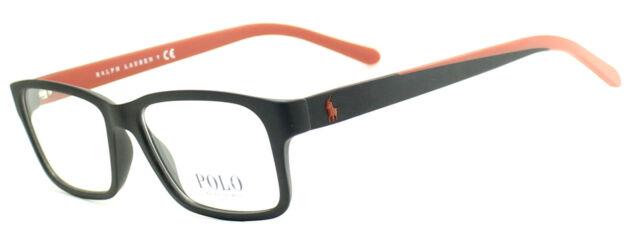 Polo Ralph Lauren Ph2133 5504 RX Optical Eyewear Frames Eyeglasses ...
