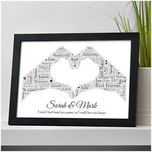 Personalised-Gifts-for-Couples-Boyfriend-Girlfriend-Husband-Wife-Him-Christmas