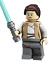 Star-Wars-Minifigures-obi-wan-darth-vader-Jedi-Ahsoka-yoda-Skywalker-han-solo thumbnail 216