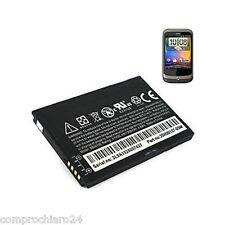 Batteria HTC BA-S420 1500mAh per HTC Legend, Buzz, Wildfire