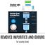 22L-Water-Cooler-Dispenser-Hot-Cold-Filter-Purifier-Benchtop-Countertop-MultiTap thumbnail 6