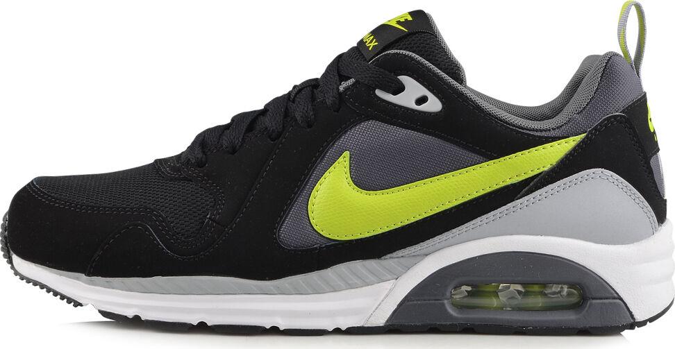 Nike Air Max Trax - 620990 006