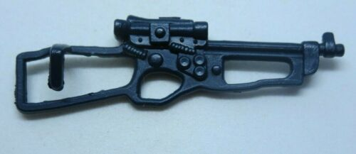 Chewbacca fusil Repro//remplacement arme figurines Star Wars