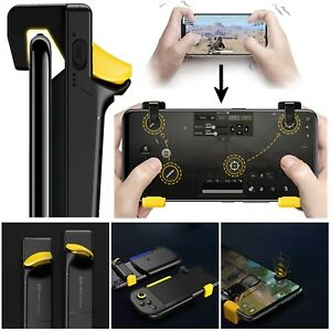 Mobile-Game-Trigger-Spiel-Griff-Controller-Gamepad-Joystick-Fuer-Android-IOS-PUBG