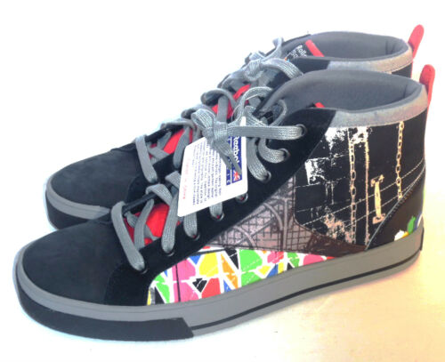 Reebok Toile Cl Sw Rbc S Moyenne UUvgRqf