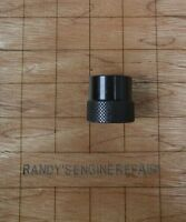 PART TOOL HUSQVARNA CHAINSAW 51 55 42 242 246 254 257 Tools and Accessories