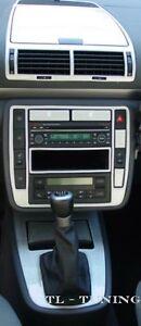 Passend-fuer-SEAT-ALHAMBRA-Bj-2001-2010-Cockpit-Dekors-Innenraum-Dekorsatz-NEU