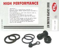 KR Bremssattel Reparatursatz vorne HONDA NES 125 2000-2002 Neuware