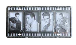 Elvis-Blechschild-15x30-Elvis-Fan-Film-Star-Elvis-Presley-USA