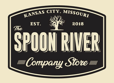 The Spoon River Company Store